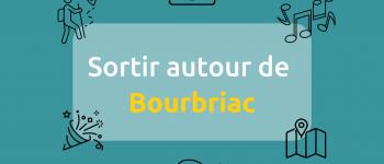 Stage de langue bretonne Plésidy
