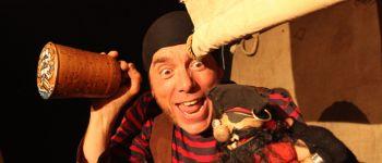 Marionnet'Ic, le Festival International en Côtes d'Armor Binic-Étables-sur-Mer