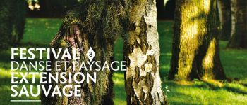 Festival Extension Sauvage Combourg