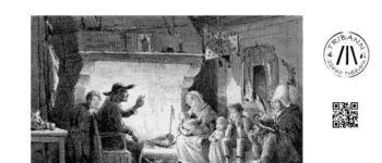 Tribann - Concert La Roche-Jaudy