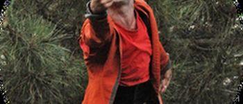 Clown, musique et mât chinois - La Brise de la Pastille Paimpont