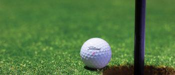 Compétition de Golf : Trophée du Lions Club - en faveur de l\association LISA Lancieux