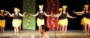 Journée polynésienne Penmarch