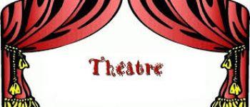 Théâtre Bodilis