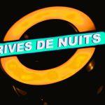 Rives de Nuits Landerneau