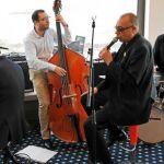 Jazz en Thalasso Dinard