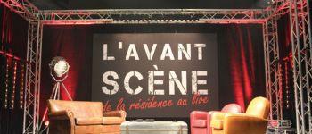L\avant-scène V Plougastel-Daoulas