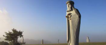 Journée des Loisirs à La Vallée des Saints Carnoët