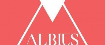 Concert au Dôme : Albius Dinard