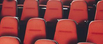 Théâtre - Les Rencontres Intergénérationnelles - Cie ÔchapÔ Loctudy