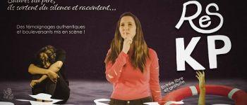 Soirée ResKP Saint-Lunaire