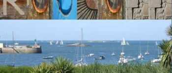 Les Grands Voyageurs : \San Francisco : La rebelle californienne\ Roscoff