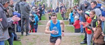 Trail Urbain Lannion