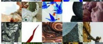 31ème Salon de Sculpture Landivisiau