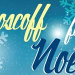 Roscoff Fête Noël Roscoff