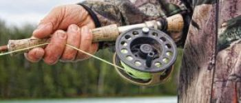 Concours de pêche La Prénessaye