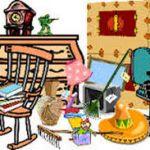 Bourse aux jouets Guiclan