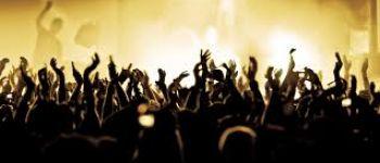 Fête de la musique Plurien