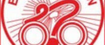 Essor Breton : course cycliste Plougourvest