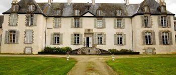 Journée du Patrimoine - Château de la Moglais Lamballe-Armor