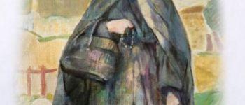 10ème Anniversaire de la Canonisation de Ste Jeanne Jugan Cancale