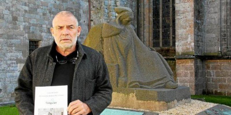 Diaporama La grande guerre, mémorial des 94 morts pour la France
