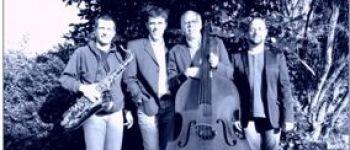 Concert Cabaret avec Laber Jazz Roscoff