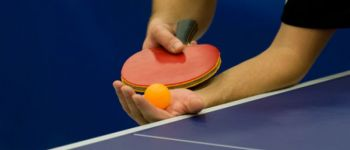Ping Pong Plouescat