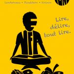 Festival Clair de Lune Landerneau