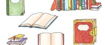 Bourses aux livres Moëlan-sur-Mer