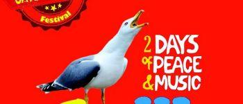 Woodstock in Loc - 50 ans du Festival de Woodstock Loctudy