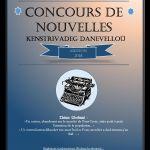 Remise des prix du Concours de Nouvelles Pont-Croix