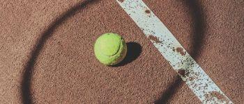 Tournoi tennis ITF des Séniors Saint-Malo