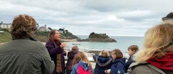 Les Z\éco-Nature : contes et légendes Saint-Quay-Portrieux