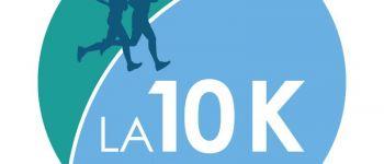 La 10K Cancale