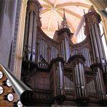 Concert d\orgue Quimper