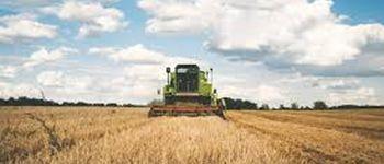 Fête de l\agriculture Saint-Méen-le-Grand