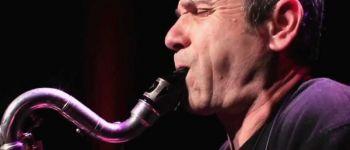 Concert Michel Aumont Solo // Kazut De Tyr 6tet Kergrist-Moëlou