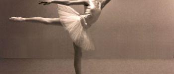 Danse Quédillac