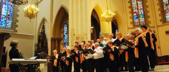 Concert : Kanerien ar Goelo Saint-Quay-Portrieux