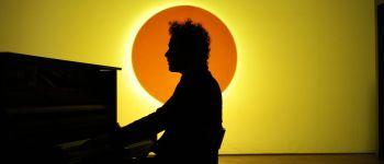 Babx, Les saisons volatiles - Musique Lannion