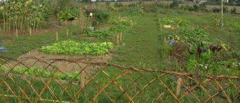 Atelier compostage et jardinage au naturel Lamballe-Armor