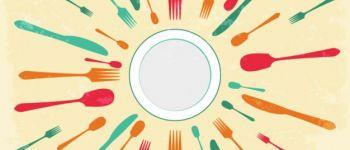 Marché de la Gastronomie Binic-Étables-sur-Mer