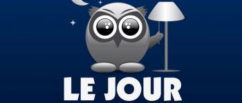 Planétarium de Bretagne - 11 ème Jour de la nuit : Fête de la nuit noire Pleumeur-Bodou