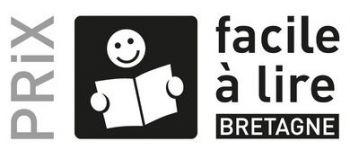 Prix Facile à lire : apéro-lecture musicale Landerneau