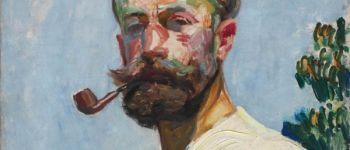 Conférence : Kupka, peintre Plougasnou