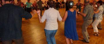 Cours de danses bretonnes Roscoff