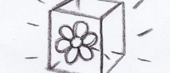 Atelier - Le printemps en 3D Iffendic