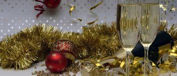 Soirée du nouvel an Kermaria-Sulard