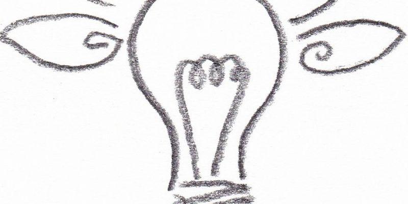 Atelier - Que nos lumières fusent !